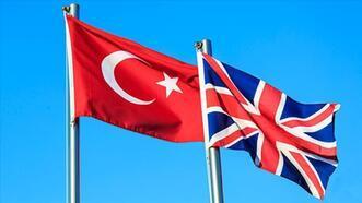 İngiltere'nin Türkiye'yi karantina listesinden çıkarması umutları yeşertti