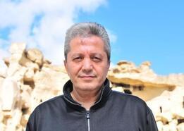 TUTAP Başkanı Yıldız: Hedefimiz en az 5 milyon kültür ve turizm elçisi yapabilmek