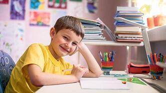 Çocuk yetiştirmenin matematiği