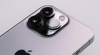 iPhone 13'te olmayan bu özellikler Android telefonlarda yıllardır var!
