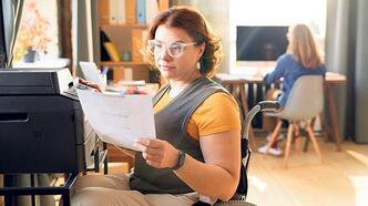 750 engelli öğretmen atanacak