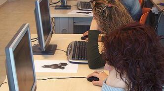 E-ticaret sektörüne 1 milyon kişi aranıyor