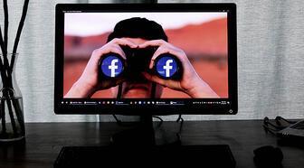 Facebook taciz politikasını genişleterek daha fazla kişiyi korumayı hedefliyor