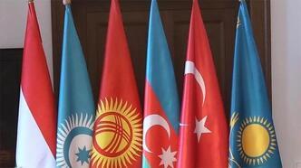 Türk Konseyi, İstanbul Medya Forumu'nda buluşacak