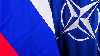 Son dakika... Rusya'dan NATO açıklaması: 'Askıya alıyoruz!'