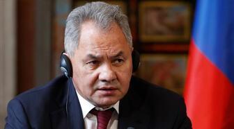 Rusya'dan Afganistan'da İran'a askeri iş birliği teklifi