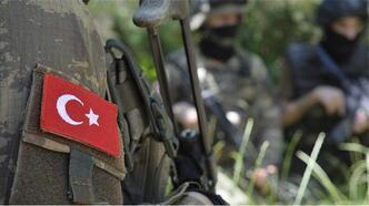 Son dakika: Türk askerinin Mali ve Orta Afrika Cumhuriyeti'ndeki görev süresi uzatıldı