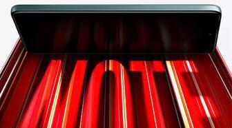 Tarih ve ilk görseller geldi: İşte Redmi Note 11 serisi