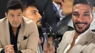 Düğünde saldırıya uğrayan müzisyen Erdal Erdoğan 'Neler Oluyor Hayatta'ya konuştu!