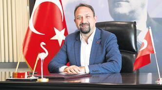 485 milyonla Çiğli'de yatırım atağı