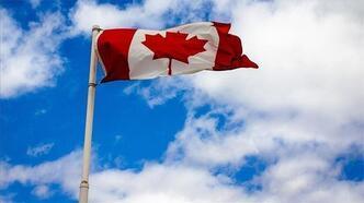 Kanada ordusunda büyük kriz! Tek tek görevden uzaklaştırıldılar
