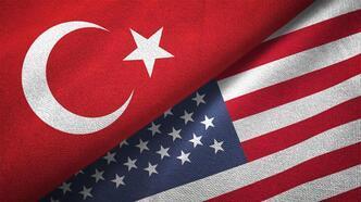 'ABD'nin 'kurucu babaları' Türkiye'ye danıştı'