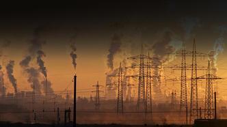 Komplo teorisyenleri bu kez iklim değişikliğine inanmıyor