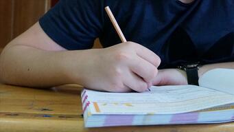 Sınavlar ertelendi mi, iptal mi oldu? Lise yüz yüze sınavlar ne zaman?