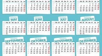 Bayram tarihleri: Kurban Bayramı 2021 ne zaman?