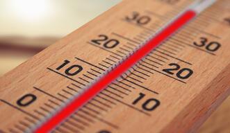 Pastırma yazı nedir? Pastırma sıcakları ne zaman başlar?