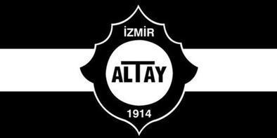 """Altay, """"genç yetenek"""" arıyor"""