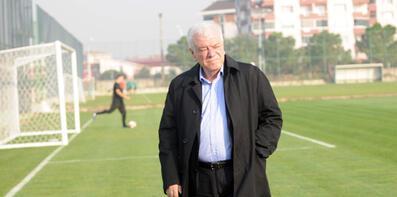 Bursaspor'da şok: Gelirlere el konuldu!