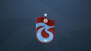 Trabzonspor'da Getafe maçının programı belli oldu