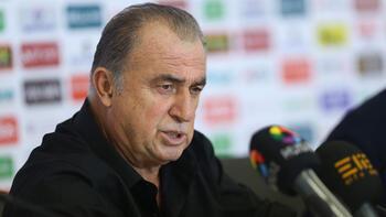 Galatasaray'dan Tahkim Kurulu açıklaması! Fatih Terim...