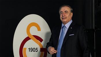 Mustafa Cengiz: Emlak Konut'un bildirimine şaşırdım