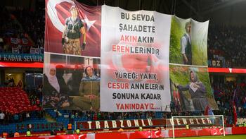Diyarbakır annelerinin oturma eylemine Trabzon'dan destek