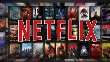 Bu hafta Netflix'e eklenecek filmler