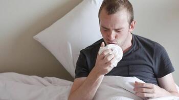 Grip ölüme neden olabilir!