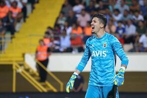 Fenerbahçe'de 3 büyük hata! Altay, Ozan, Jailson ve Zanka...