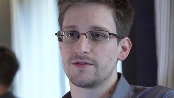 İfşa ettiği belgeler dünyayı sarsmıştı! Edward Snowden ABD'ye dönmek istiyor ama...