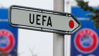 UEFA açıkladı! Galatasaraylı yıldız isimlerin telaffuzları...