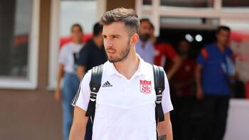 Emre Kılınç: Trabzonspor'u yeneceğimizi düşünüyorum