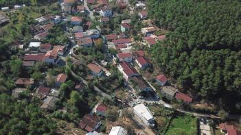 Son dakika | İstanbul Valiliği: 315 kaçak yapının yıkımı tamamlandı
