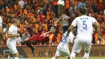 Kasımpaşa siftah arıyor! Rakip Antalyaspor