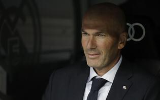 G.Saray'ın rakibi Real Madrid'de deprem! Pazar günü...