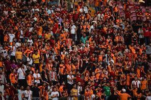 Galatasaray'da kombineler tükendi! Sezon sonu büyük plan...
