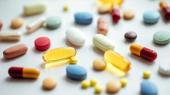 Reçetesiz ilaçta büyük tehlike: Aniden kalbi durduruyor!