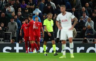 İngiliz futbolunda deprem! Ayrılık...