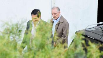 FIFA'nın eski başkan yardımcısı Figueredo'ya rüşvet cezası