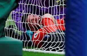 Tottenham'da Lloris şoku! Haber geldi...