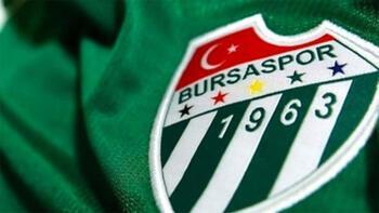 Tahkim Kurulu, Bursaspor'a verilen 3 puan silme cezasını onadı