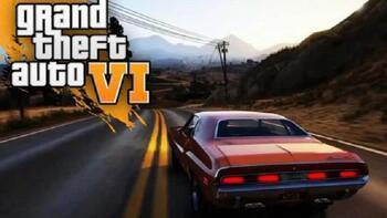 Rockstar Games çalışanından heyecanlandıran GTA 6 açıklaması!