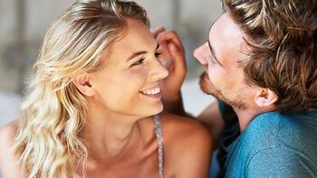 Hoşlandığınız kişi ilişkiye hazır mı?