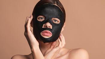 Kağıt maskeler daha etkili nasıl kullanılır?