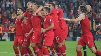 Fransızların Burak Yılmaz korkusu!
