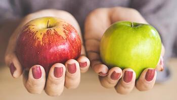Vücudu doğal yollarla nemlendiren 5 meyve
