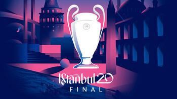 UEFA'ya İstanbul başvurusu