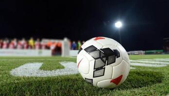 Süper Lig 8. hafta maçları! Süper Lig'de perde Galatasaray maçı ile açılıyor