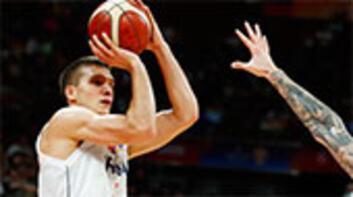 Bogdan Bogdanovicin kontrat çabası