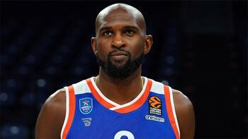 Chris Singleton: Basketbol Süper Ligi Avrupa'nın en iyi liglerinden